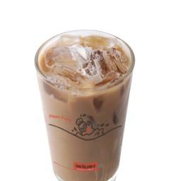 กาแฟเย็น