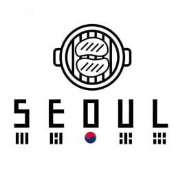 ร้านอาหารเกาหลีโซล