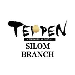 TEPPEN Yakiniku&Sushi Silom