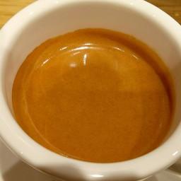 Mr. Lee. Coffee Songkhla