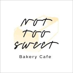 Not Too Sweet Bakery Cafe เชียงใหม่