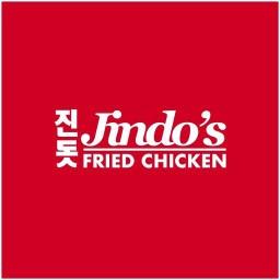Jindo's Chicken Caltex คู้บอน