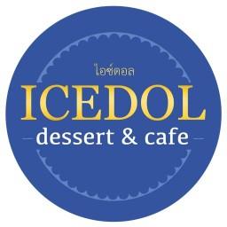 icedol dessert & cafe