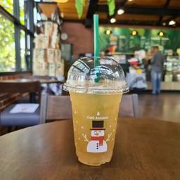 RM2740 - Café Amazon อยุธยา-ทล.1 กม.56 ขาเข้า (Stand Alone)