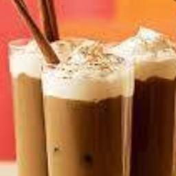 Caffeine ( คา เฟ อีน )