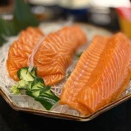 Salmon 1 Kg