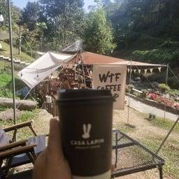 Wtf Coffee Camp