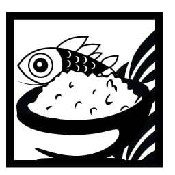 ร้านข้าวใหม่ปลามัน