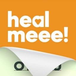 Heal Meee! โคราช