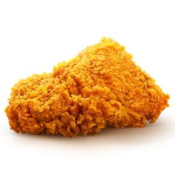 ไก่กรอบสูตรดั้งเดิม