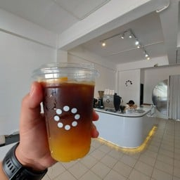 Loading Cafe