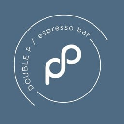 Double P / espresso bar ซอย ทานสัมฤทธิ์ 12