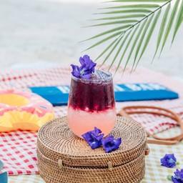 Summer House Beach Cafe