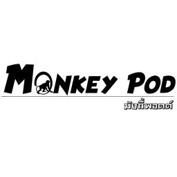 Monkey POD