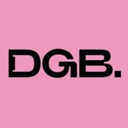 DGB 101 True Digital Park