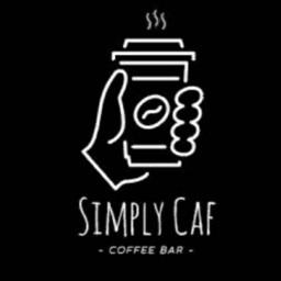 Simply Caf