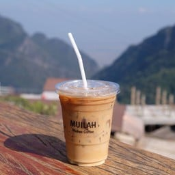 Muilah Coffee