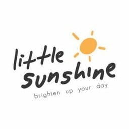 Little Sunshine Cafe Witthayu soi 1