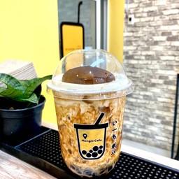 Mongni Cafe ปราจีนบุรี