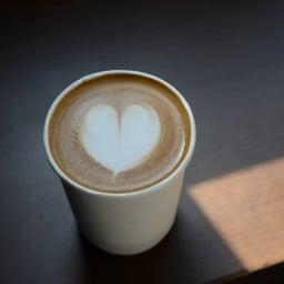 Wilden Coffee House