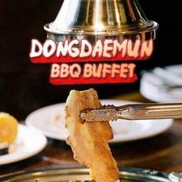 Dongdaemun BBQ สุขาภิบาล 2