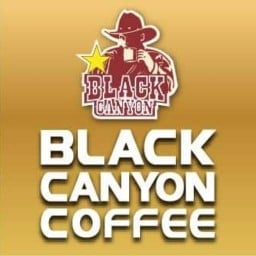 Black Canyon Top Land