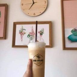 No-Name cafe