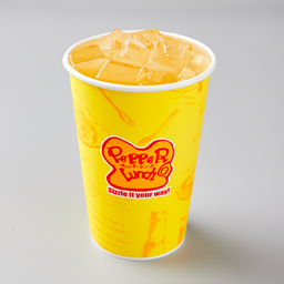 Iced Green Tea Cup 16 Oz.