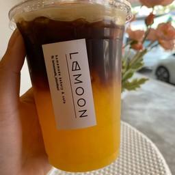กาแฟส้ม