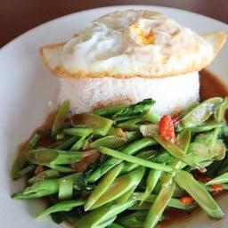 Baan Phudao