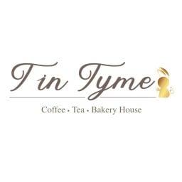 T in Tyme - ที อิน ใทม์