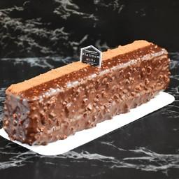 ช็อคโกแลต เค้ก