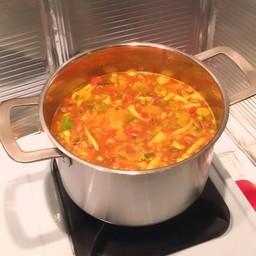 Healthy Food By Kitiya ทุ่งครุ