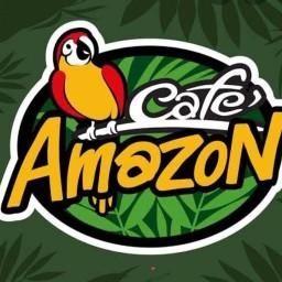SD2589 - Café Amazon ลิตเติ้ลวอล์ค บางนา