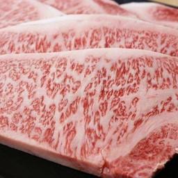 WAGYU Ishigaki sirloin steak 200g
