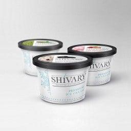Shivary Cafe