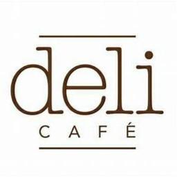 Deli Cafe เดลี่คาเฟ่ ปั๊มเชลล์กัลปพฤกษ์ สำเพ็ง 2 บางแค