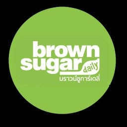 Art Cafe By Brown Sugar
