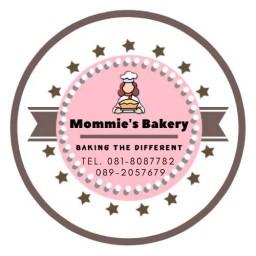 Mommie's Bakery