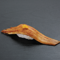 ปลาไหลทะเล
