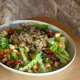 Chicken pesto salad Delivery