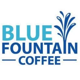 Bluefountaincoffee