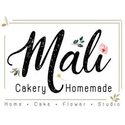 Mali Cakery Homemade