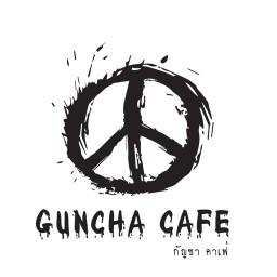 GUN'CHA COFFEE