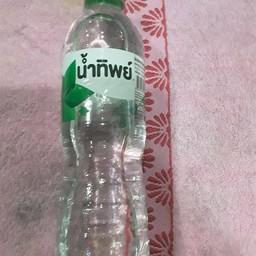 น้ำดื่มน้ำทิพ550มล.