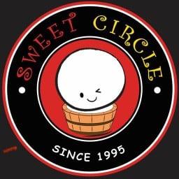 Sweet Circle Pattaya
