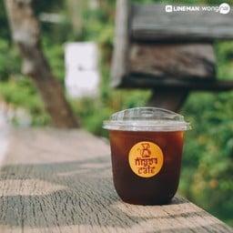 กัญ-ชง Cafe' ศรีราชา