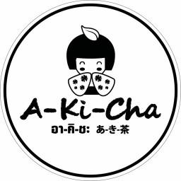 A Ki Cha เชียงใหม่ (ภูวนนท์เพลสห้วยแก้ว) ภูวนนท์เพลสห้วยแก้ว