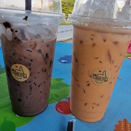 Jeab Coffee