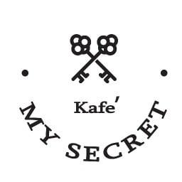 ร้านลับสุดยอด (My Secret Kafe)